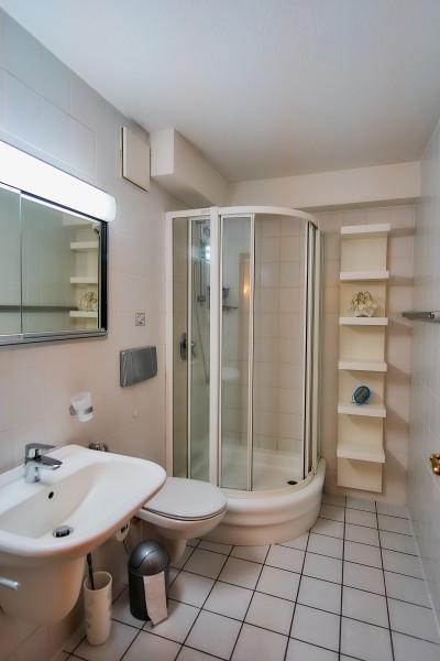haus titania app 2 ahrens ferienvermietung. Black Bedroom Furniture Sets. Home Design Ideas