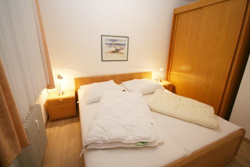 haus belvedere ferienvermietung. Black Bedroom Furniture Sets. Home Design Ideas