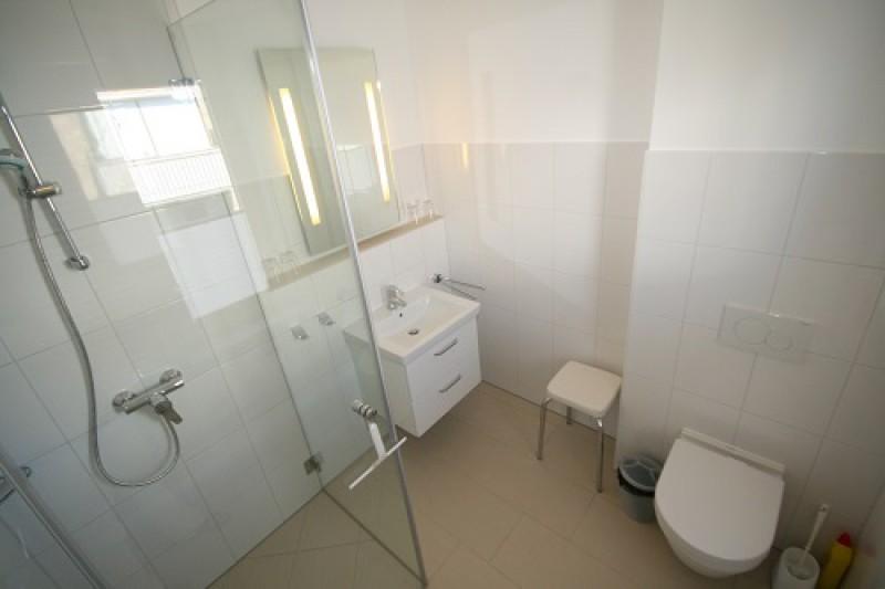 wiesengrund 12 14 whg 17 inkl wlan ahrens ferienvermietung. Black Bedroom Furniture Sets. Home Design Ideas
